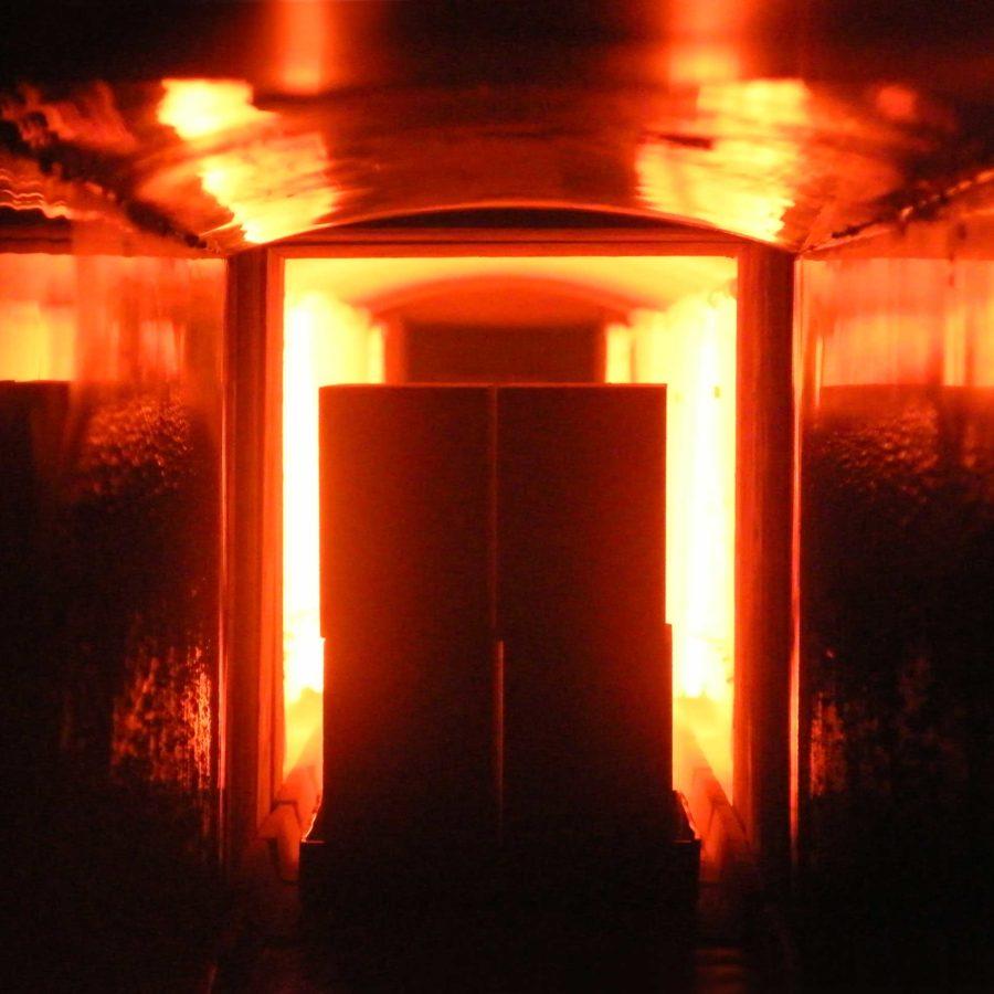 fhd-furnace-2-2600x950
